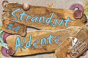 086_2015_AlDenteStrand_Druck_20cm