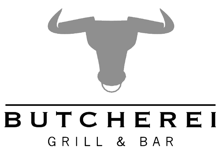 butcherei_logo