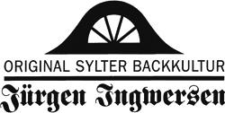 150_Baeckerei Ingwersen