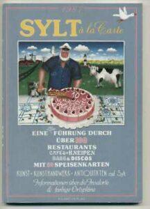 Sylt-a-la-Carte-Ausgabe-1987