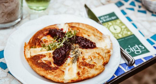 List_Voigts_Alte_Backstube_Restaurant_Cafe_Pfannkuchen-84
